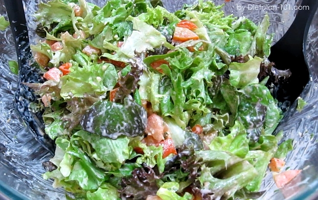mixed-greens-salad