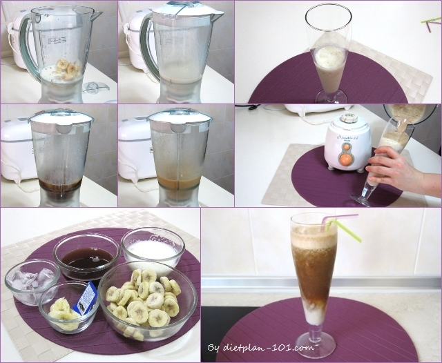 2-layer-milk-coffee-banana-smoothie