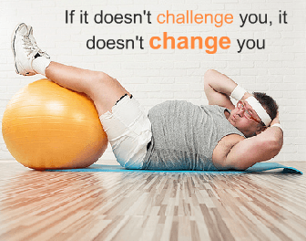 30 Best Ever Diet Tips & Quotes  for Motivation