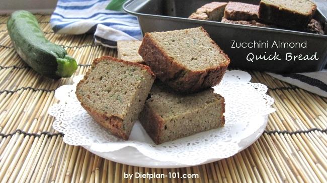 zucchini-zlmond-quick-bread-fb