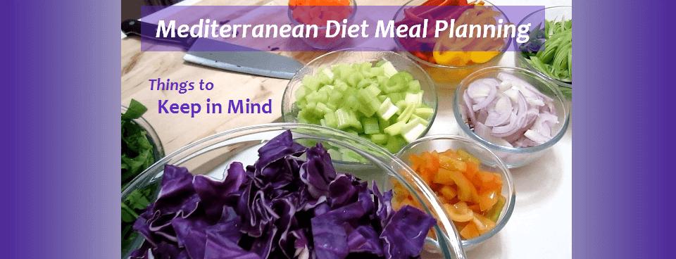 mediterranean-meal-plan