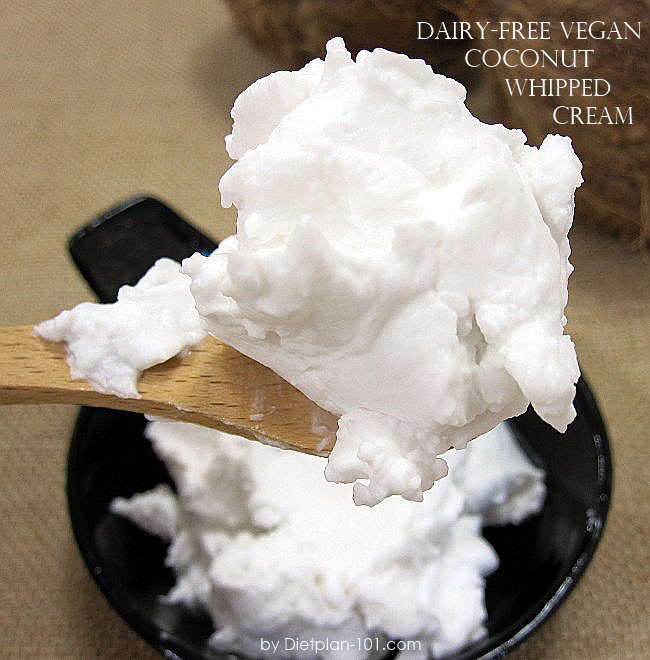 vegan-coconut-whipped-cream
