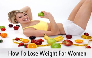 lose-weight-for-women