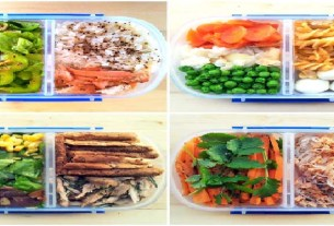 Weight Loss Meal Plans That You Need To Lose Weight_Fast