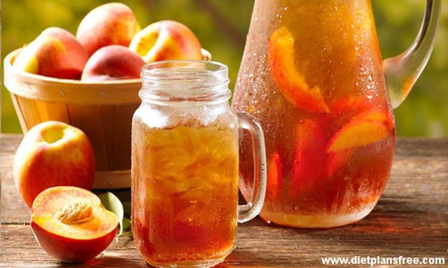 Drinks to Lose Weight Fast
