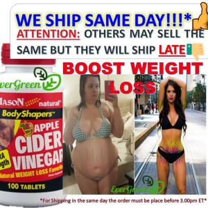 Great Tips For Weight Loss Strategies