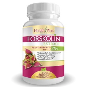 Turmeric Forskolin Pills Extract Capsules Weight Loss Diet For Men Women Natural