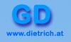 Günters Homepage Logo