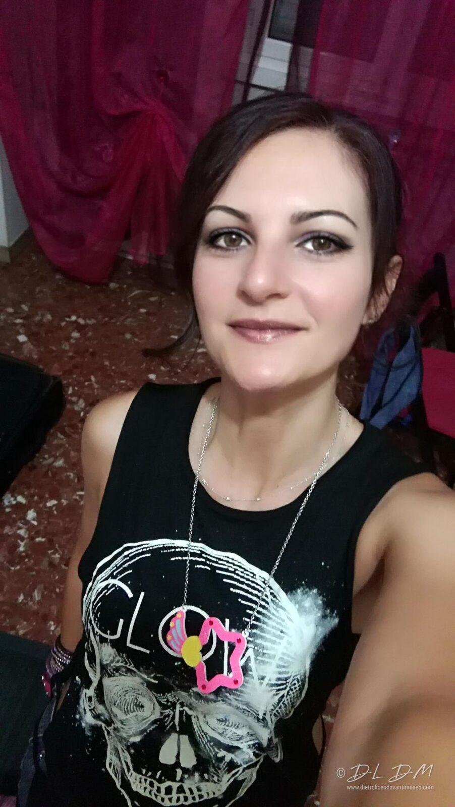 makeup_20161009155154_save