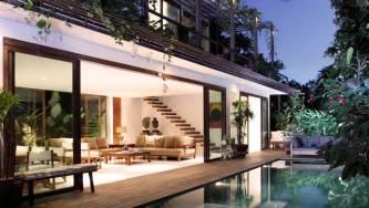 upmarket-villa-for-rent-seminyak