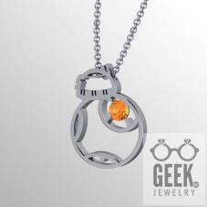 bb-flat-pend-bb8-inspired-pendant-sterling-silver-and-citrine-pendants-charms-geek-dot-jewelry-droid-fandom-fantasy_761_grande