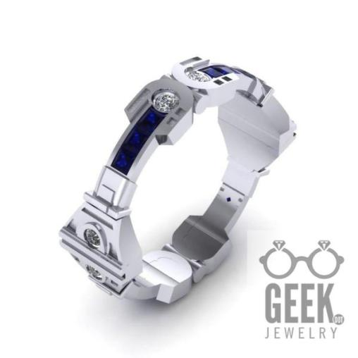 droid-leg-inspired-by-our-favorite-little-ladies-ring-geek-dot-jewelry-movies-r2d2_840_grande