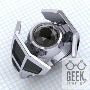 tie-the-knot-ring-gents-geek-dot-jewelry-black-diamond-empire-fandom-geekery_983_grande