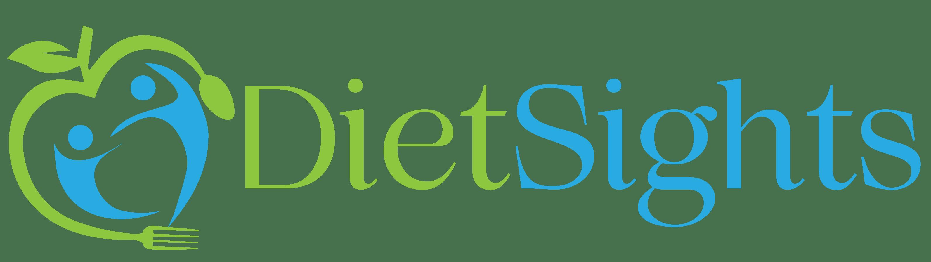 DietSights