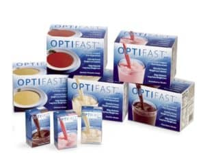 Optifast Review (UPDATE: 2020) | 12 Things You Need to Know