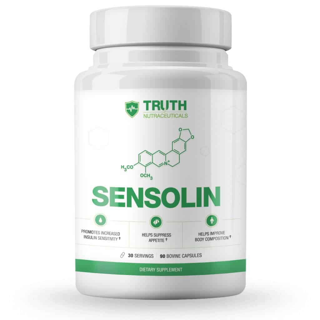 Sensolin Review (UPDATE: 2019)   14 Things You Need to Know