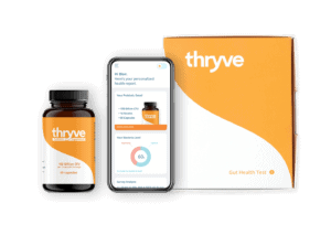 Thryve Review (UPDATE: 2020) | 11 Things You Need to Know