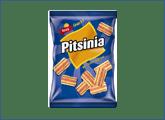 Πιτσίνια