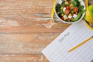 a thyroid diet plan