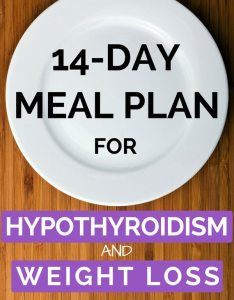 The day meal plan for hypothyroidism and weight loss repin then click also rh dietvsdisease