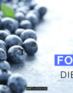 also day low fodmap diet plan for ibs printable pdf rh dietvsdisease