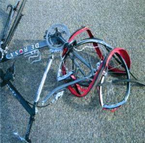 bikewreck