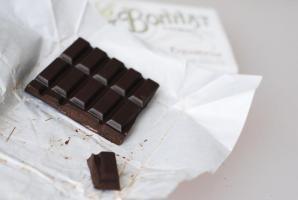 chocola ontspannen dietz coaching