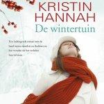 <b>De Wintertuin</b>