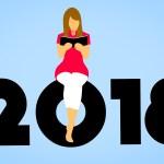 terugblik 2018