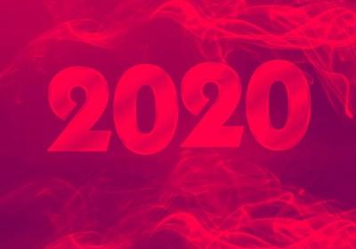 2020: zorg dat het jouw jaar wordt!