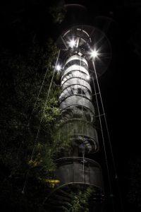 beleuchtung-dietzenbach5