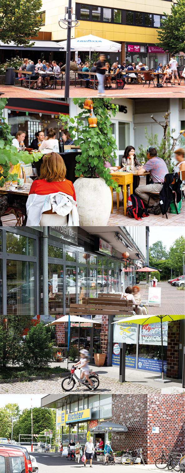 Citymanagement-Dietzenbach@FMuehleck