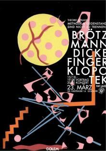 broetzmann_poster