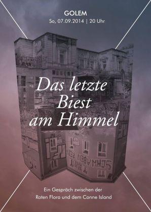 letztes_biest