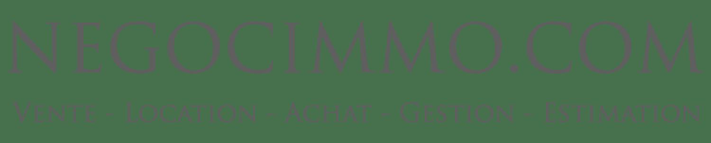 Negocimmo  Agences immobilire Yvelines 78