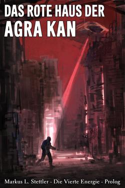 Das_Rote_Haus_der_Agra_Kan2 Kopie