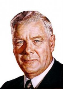 Image result for dr h f verwoerd fotos