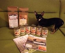 Probierpaket – Alsa Hunde & Katzenwelt