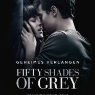 Fifty Shades of Grey – Douglas und Audible fesseln uns