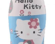300 Produkttester für Hello Kitty Shampoo & Badeschaum gesucht!