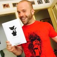 Gewinne bei likoli.de 1 von 200 Designer Shirts!