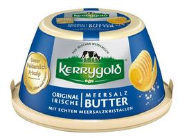 Brandnooz Kerrygold