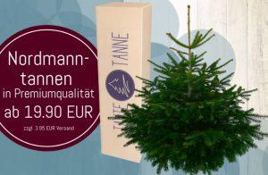weihnachtsbaum-online