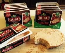 Im Test: Arla Buko des Jahres Barbecue