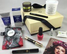 Die Luxury Box Nr. 2 – Gewinne die Box!