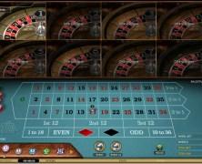 Roulette ist nicht gleich Roulette – RouletteOnline24.de