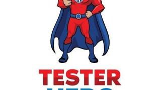 TesterHero.de – Amazon Produkttester werden und Geld zurückerhalten