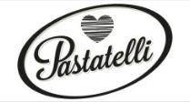 logo-pastatelli