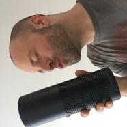 Test: Amazon Echo – leben mit Alexa