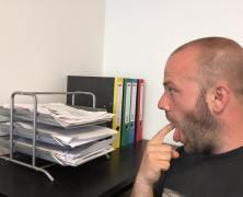 enfold spart mir eine Sekretärin …und jede Menge Nerven! – Anzeige